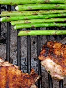 chicken-asparagus-225x300