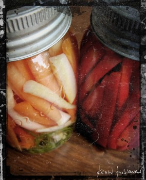 Pickled-Carrot-REJECTS