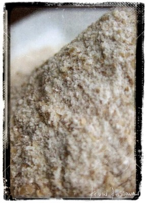 Local-Pasta---flour