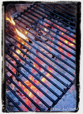 Oven-Fun---Coals-Post