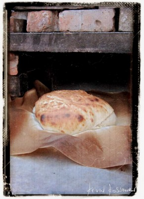 Oven-Fun---Loaf-post
