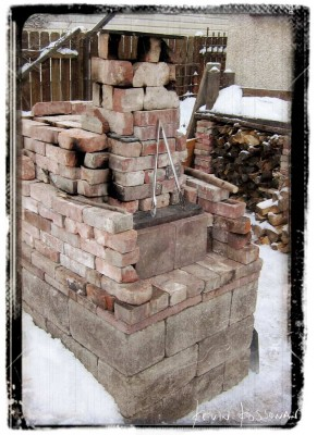 Wood-Oven-Jan-2011