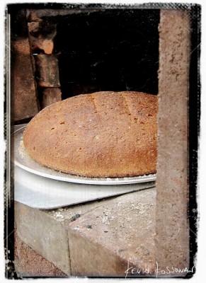 rye---loaf-side