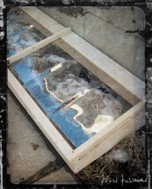 Cold-Frame-2