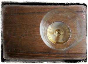 2009 Cider Update 1