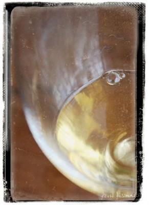 2009 Cider Update 2