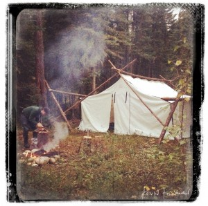 BLOG POST - 2015 - SUDDABY CAMP